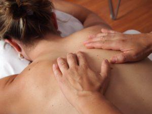 masaż białołęka